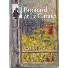 Bonnard at Le Cannet