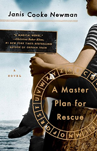 A Master Plan for Rescue: A - Riverhead Glass