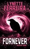 Book Cover for ForNever: Book One