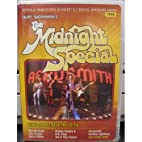 The Midnight Special: 1974 by Various