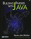 Building Parsers With Java¿