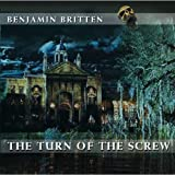 Britten - The Turn of the Screw