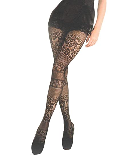 6d9bebd98a Yelete Killer Legs Women s Queen Plus Size Fishnet Pantyhose 168YD040Q