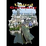 United Germany