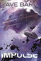 SciFi & Fantasy