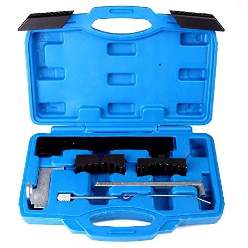 Mini Mini Camshaft - Camshaft Engine Cam Alignment Timing Locking Tool Kit For Chevrolet Alfa Romeo 16V 1.6 1.8