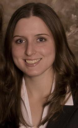 Jessica Lupo