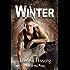 Winter (Rise of the Pride, Book 2)