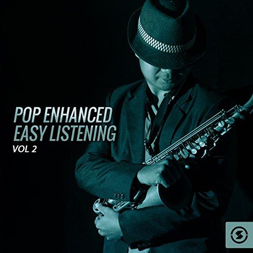 Pop Enhanced Easy Listening, V...