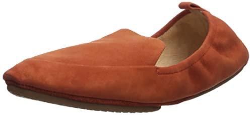 b132d64c1eec Yosi Samra Women s Skyler Ballet Flat  Buy Online at Low Prices in ...