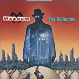 Magnum Collection by Magnum (1992-07-01)