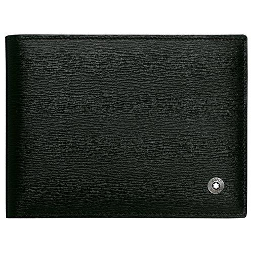 montblanc-38036-westside-4810-6cc-wallet
