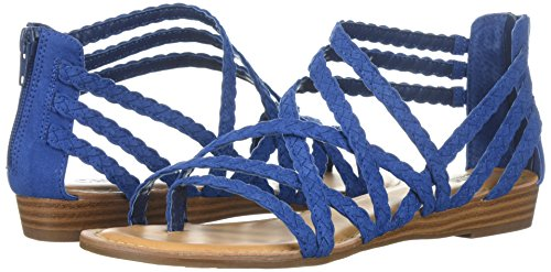 Carlos By Carlos Santana Women S Amara 2 Sandal Choose