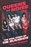 Queens of Noise, Evelyn McDonnell, 0306820390