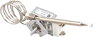 Royal Range 3113 Thermostat