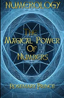 The Complete Book Of Numerology: Discovering Your Inner Self: Amazon