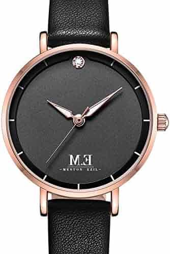 c77fba464015c Shopping Round - Amazon Warehouse - Wrist Watches - Watches - Women ...