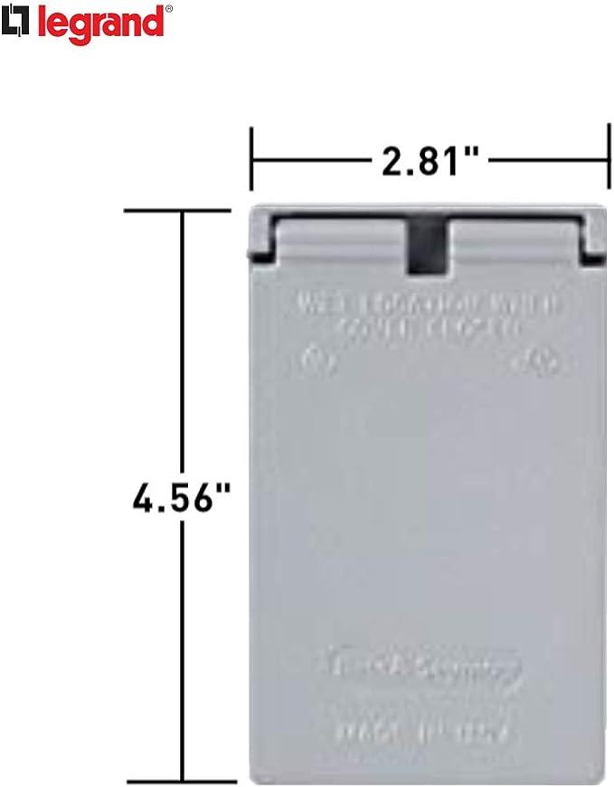 9D-UH9W-9C6T 14 The Curbie Tacos Feather Flag Flex Banner Carbon Composite Pole Kit