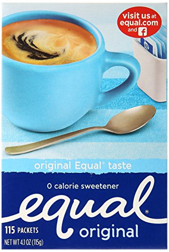 officesnax-ofx20015445-equal-packets-blue