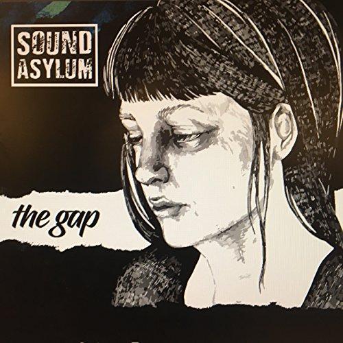 The Gap [Explicit] (Nette Damen)
