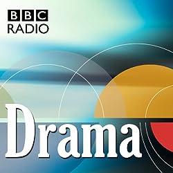 An American Rose (BBC Radio Drama)
