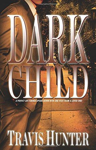 Dark Child: A Novel (Zane Presents) PDF