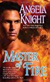 img - for Master of Fire (Mageverse) book / textbook / text book