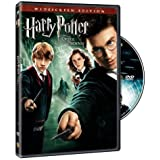 Harry Potter and the Order of the Phoenix (Bilingual) (Widescreen)