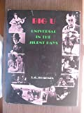 Big U, I. G. Edmonds, 0498018091