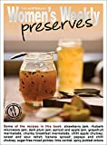 Preserves (The Australian Women's Weekly Essentials)