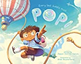 img - for Pop! book / textbook / text book