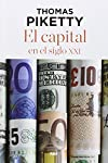 https://libros.plus/el-capital-en-el-siglo-xxi/