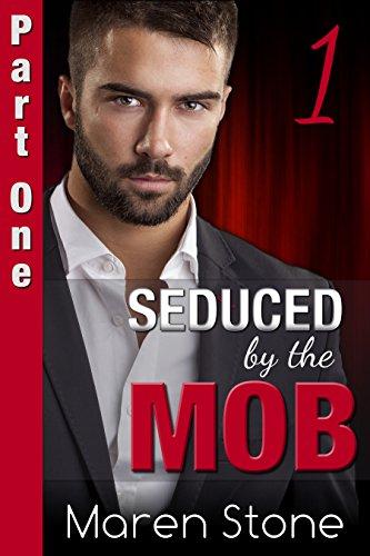 Seduced by the Mob: A BBW Crime Romance Novella (Female Mob Boss)