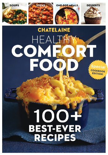 Download healthy comfort food 100 best ever recipes book pdf download healthy comfort food 100 best ever recipes book pdf audio idh7pdw9n forumfinder Images