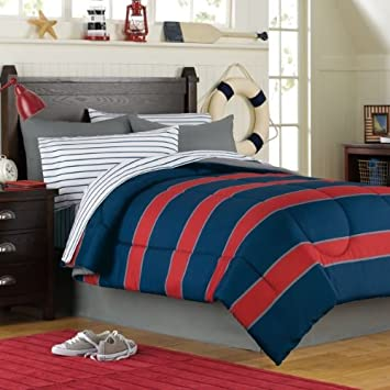 with boys kitchen dp comforter twin extreme my set skateboarding gray com amazon sheets room home