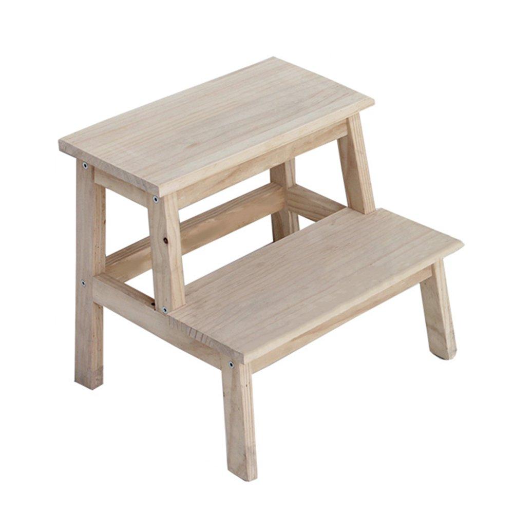 Tremendous Amazon Com Th Multifunction Ladder Stools Shoe Bench Child Ibusinesslaw Wood Chair Design Ideas Ibusinesslaworg