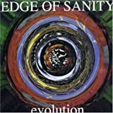 Evolution by Edge of Sanity (2000-08-29)