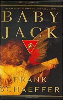 Book Baby Jack: A Novel