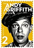 Andy Griffith Show: Season 2