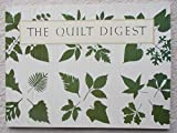 img - for The Quilt Digest book / textbook / text book