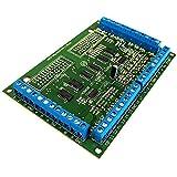 C25 - Smooth Stepper Terminal Board