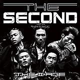 【特典ポスターなし】THE II AGE (ALBUM+Blu-ray Disc)