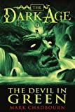 img - for The Devil in Green (Dark Age, Book 1) book / textbook / text book