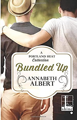 book cover of Bundled Up