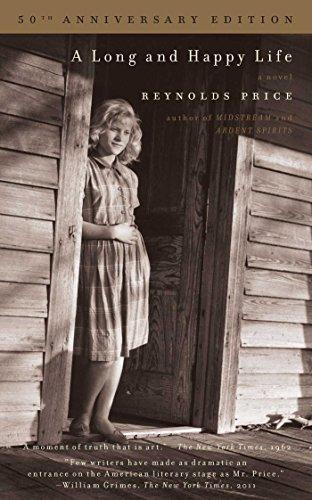 A Long and Happy Life: A Novel