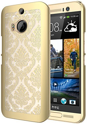 M9 Plus Case, HTC M9 Plus Case, SGM