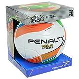 USA FUTSAL | Penalty Max 1000 Futsal Ball | Size 4 | Best Futsal Ball for Game Play