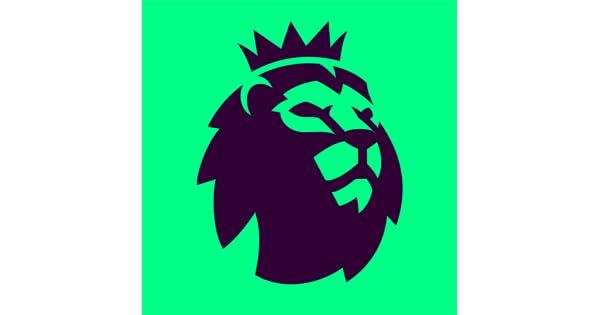 Amazon Com Premier League Official App