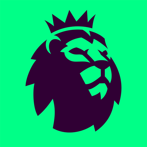 English Premier League Football (Premier League - Official App)