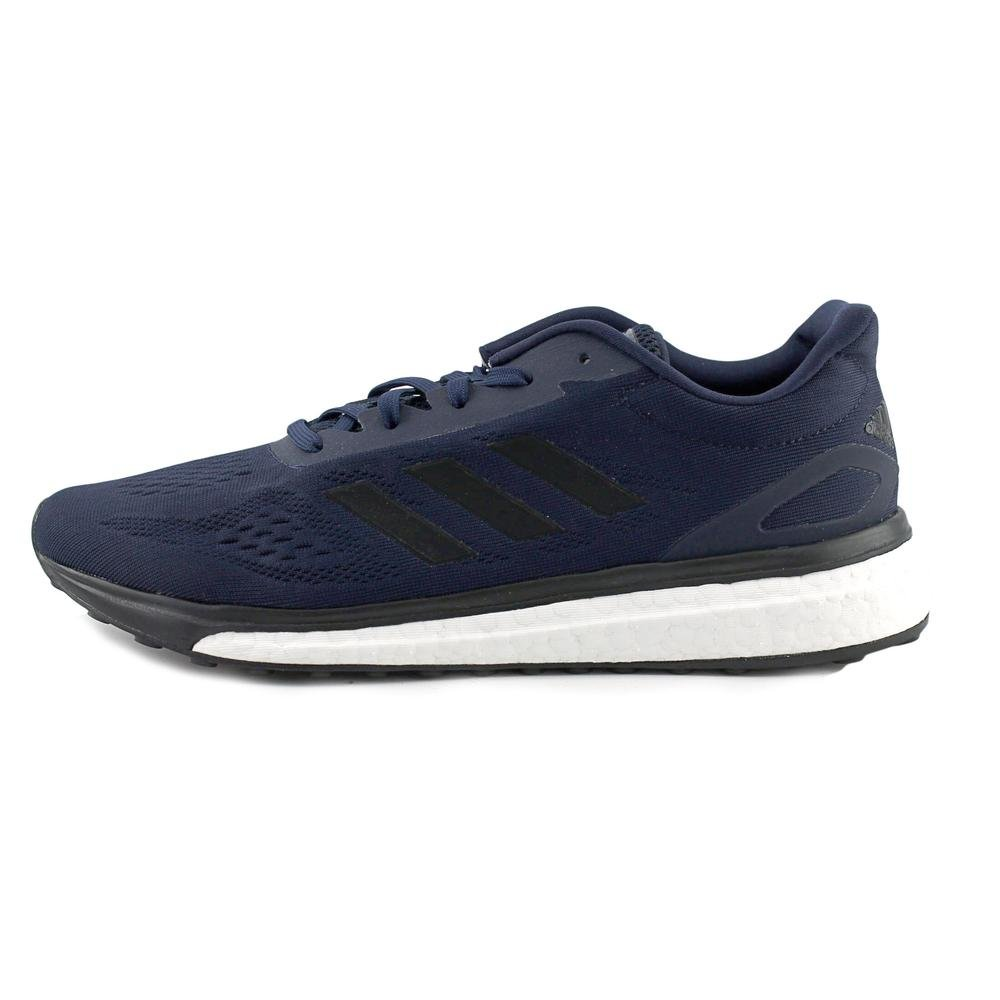 best authentic 0fb7e ac890 Adidas Response It Running Shoe Men  Amazon.co.uk  Shoes   Bags